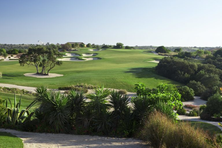 Handicapping purposes Acceptability – Rules of Golf – COVID-19